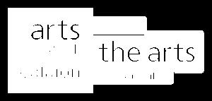 AC_FUND_TheArts_WHT