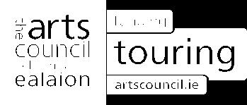 AC_FUND_Touring_White