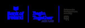 BofI Logos