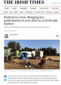 Irish Times Oct_20