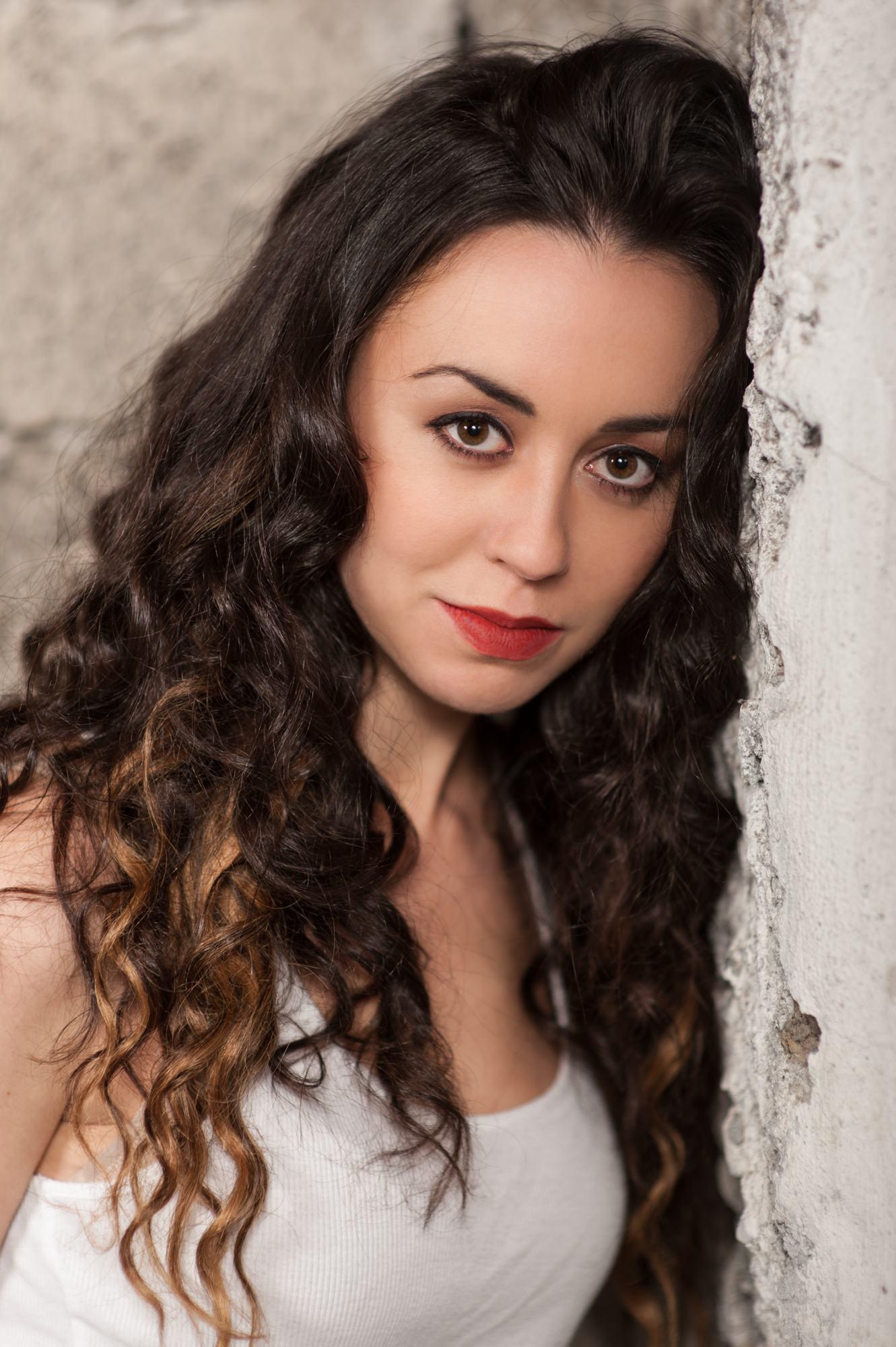 Kate Stanley Brennan[1]