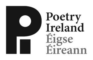 http://festivalinavan.com/media/poetry-ireland-mono-300x196.jpg